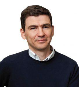 Mihai Netea
