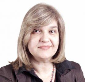 Corina Negrea