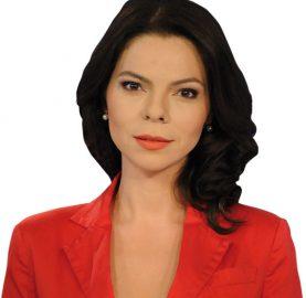 Mirela Nagâţ
